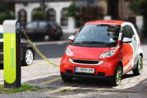 Case Study: Automotive