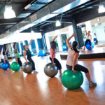 Case Study: Health & Fitness