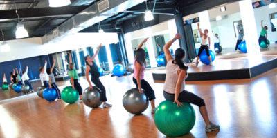 Case Study: Health & Fitness