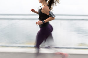 Case Study: Women's Health