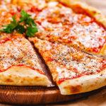 Case Study: Culinary