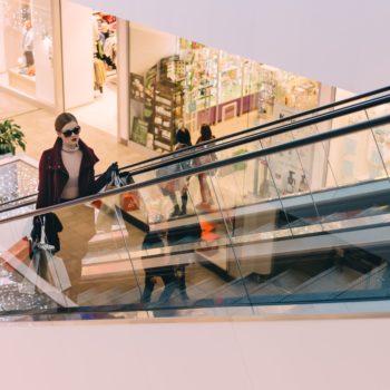 Case Study: Retail