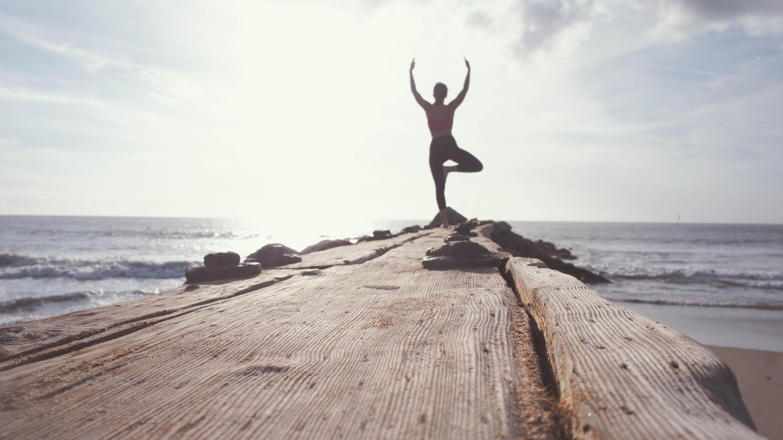 Case Study: Health & Wellness