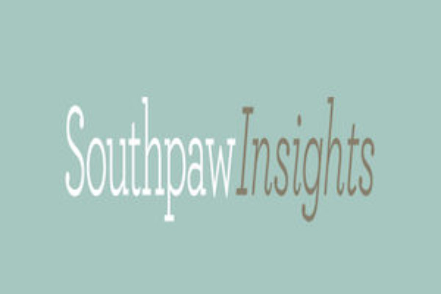 Southpaw by the Numbers