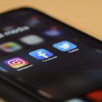 Social Media: Friend, Foe, or a Little Bit of Both?