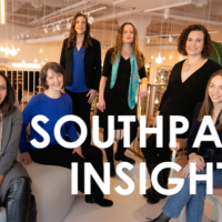 Southpaw's 2020 in Review