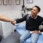 Case Study: Healthcare Online Community