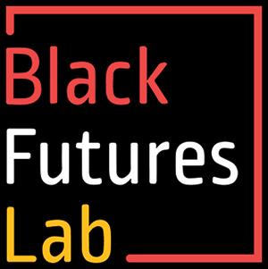 black futures lab