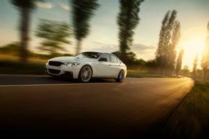 Case Study: Automotive/Branding